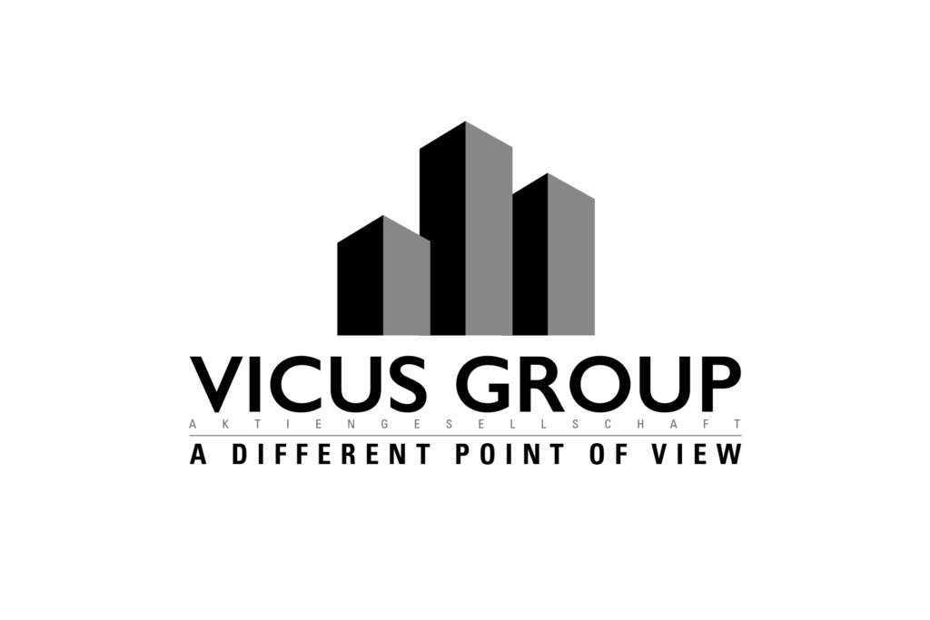 VICUS GROUP AG